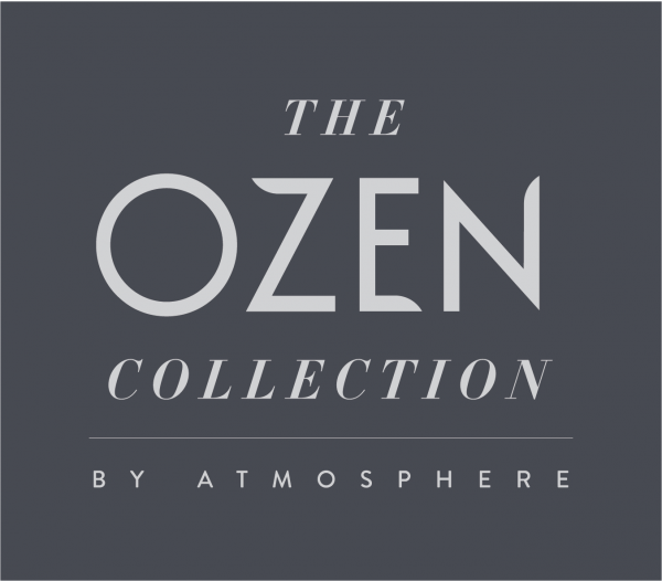 The Ozen Collection by Atmosphere.